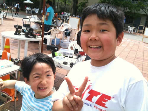 hironori blog220516 002