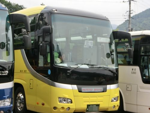CIMG0804