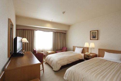 コンコルドホテル02