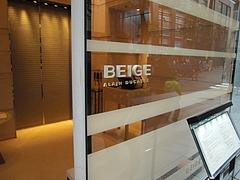 BEIGE01