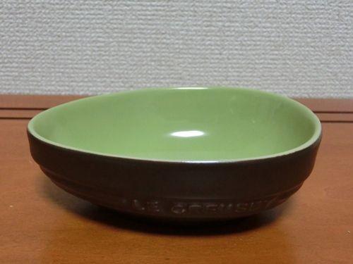 CIMG9590