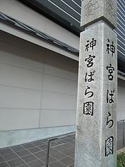 CIMG0410