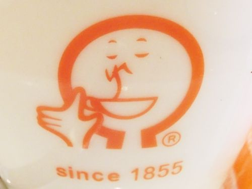 CIMG9725