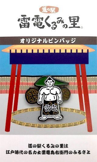 raiden-kurumi