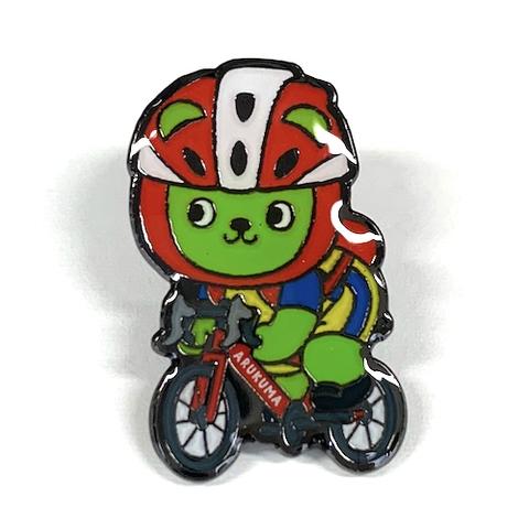 cycling-pd7