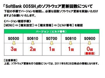 110928_005sh_jpn_1