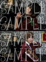 sample20110514