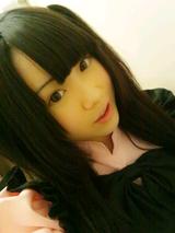 yuyu_20130714_5