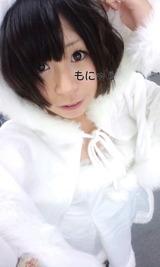 e25ed307.jpg