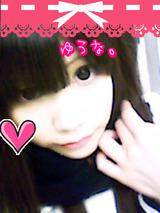 f0886369.jpg