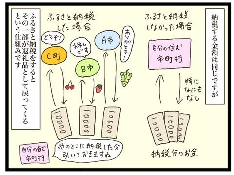 3A9795CC-06FA-48D3-9D37-026FBA89945C
