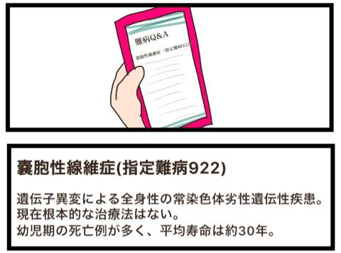 {21253DC8-C279-4AC3-9A74-A07C9E2FBEB6}