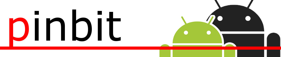 pinbit 2chまとめサイト