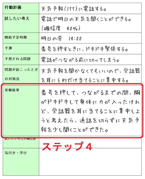 131107行動計画ステップ4