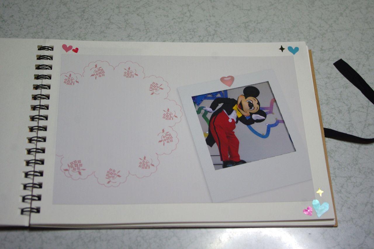 終了しました]無印良品 まるひろ南浦和「敬老の日とび出すメッセージカード作りワークショップ」