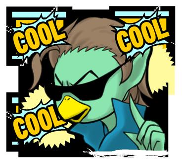 coolcoolcool