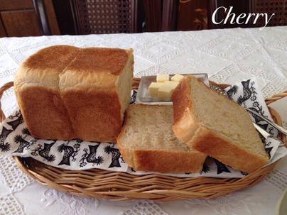 パンのアトリエ Lesson38