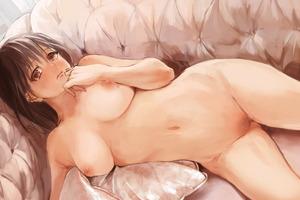 com_b_o_i_boinnaoppai_1867065