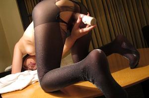 jp_fine_0120_imgs_b_1_b1b4ae2d