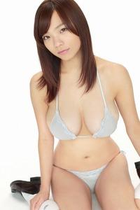 com_b_o_i_boinnaoppai_201211241220538e7