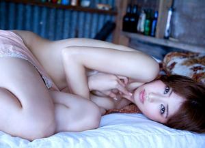 jp_fine_0120_imgs_e_1_e1d64636