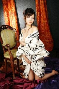 com_b_o_i_boinnaoppai_2012092514004200e