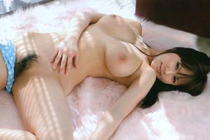 com_b_o_i_boinnaoppai_384995