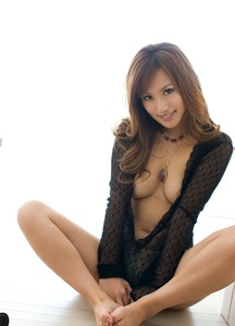 com_s_e_x_sexybom69_13718sexybij1245sdkdjeea009