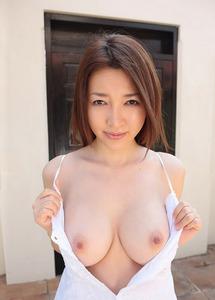 com_b_o_i_boinnaoppai_20110531_img_011