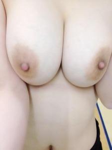 com_b_o_i_boinnaoppai_c6a31d2f-ss