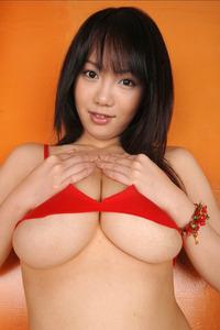 com_b_o_i_boinnaoppai_20110106_008