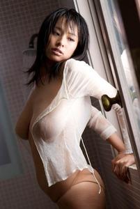 com_b_o_i_boinnaoppai_20110122_img_009s