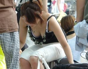 com_b_o_i_boinnaoppai_201212260954195bcs