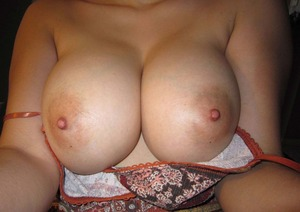com_b_o_i_boinnaoppai_2db1a1a0