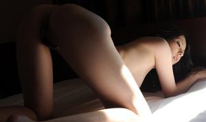 com_s_e_x_sexybom69_ffg12422s1200021
