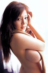 com_b_o_i_boinnaoppai_207609s