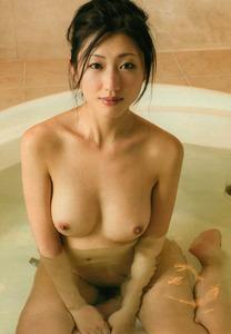com_s_e_x_sexybom69_con1331200010