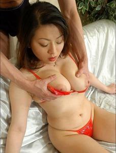com_b_o_i_boinnaoppai_534a334fs