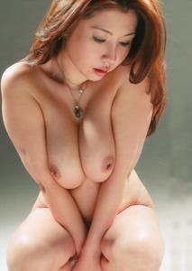 com_b_o_i_boinnaoppai_389788