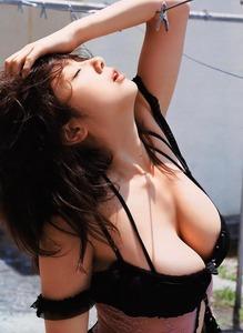com_b_o_i_boinnaoppai_aizhito298