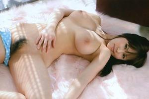 com_b_o_i_boinnaoppai_384995s