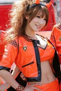com_b_o_i_boinnaoppai_0uo7wb26s