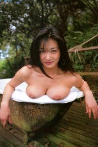 com_b_o_i_boinnaoppai_20130201084839c3cs