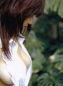 com_b_o_i_boinnaoppai_69abdfb6