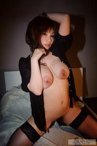 com_b_o_i_boinnaoppai_201303021240033eb