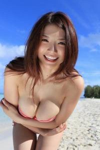 com_b_o_i_boinnaoppai_20130209114826f1fs