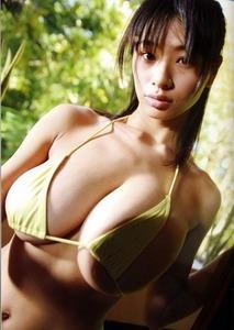 jp_karenroppu_imgs_2_8_28843a61-s