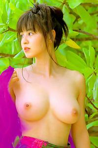com_b_o_i_boinnaoppai_jhgg