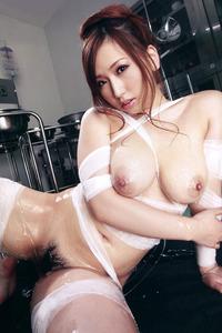 com_b_o_i_boinnaoppai_382187