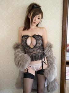 com_b_o_i_boinnaoppai_201306090920309c8s
